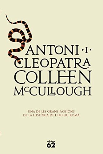 9788429761467: Antoni i Cleopatra (Èxits)