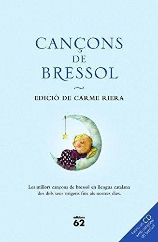 9788429768671: El Gran Llibre De Les Cançons Bressol (Altres obres)