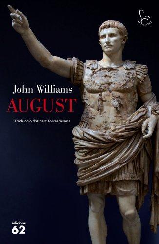 9788429770094: Augustus