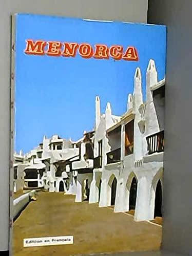Menorca: Campañá, Antonio /