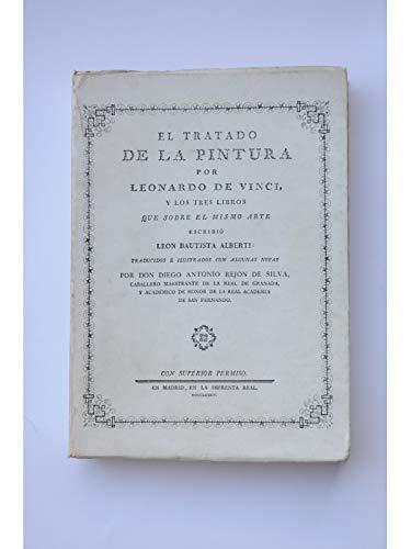 Tratado de la pintura por Leonardo da: Leonardo da Vinci
