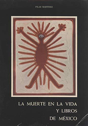 9788430079513: La Muerte En La Vida Y Libros De Mexico