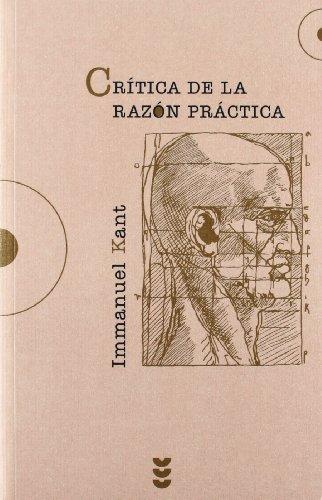 9788430112326: Critica de la Razon Practica (Hermeneia) (Spanish Edition)