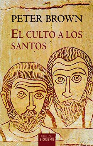 9788430119868: Culto A Los Santos, El: 103 (El peso de los días)