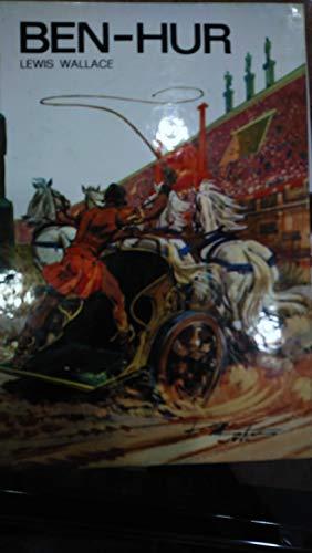 9788430509157: Title: Ben Hur