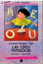 Cita en el arbol: Ortega, Emilio