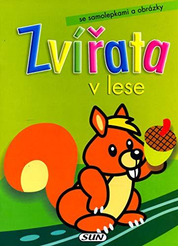 Pasta - Deliciosas Recetas Seleccionadas (Spanish Edition) (8430517367) by Hunt, J.