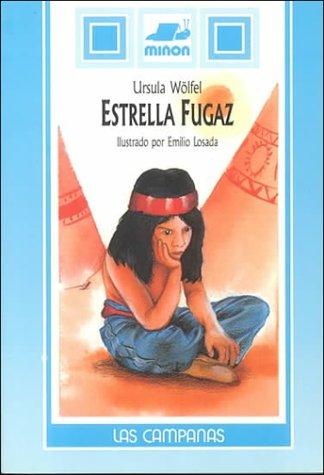 9788430519682: Estrella Fugaz