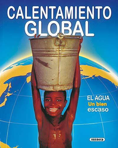 9788430525690: Calentamiento global (Medio Ambiente)