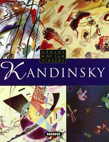 Genios de la Pintura: Kandinsky