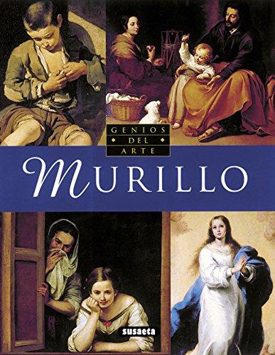 Murillo.: Triadó Tur, Juan