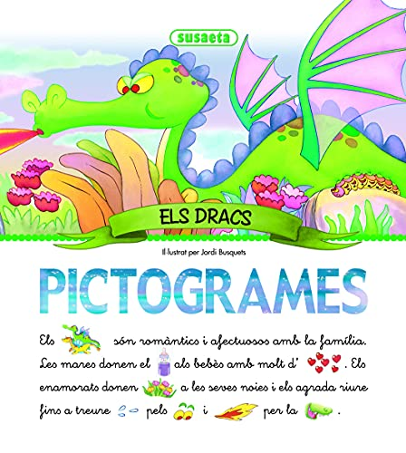 9788430534630: Els dracs