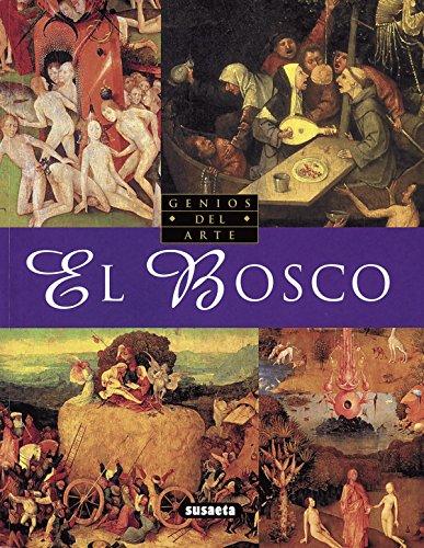 Bosco, El.: Triadó Tur, Juan