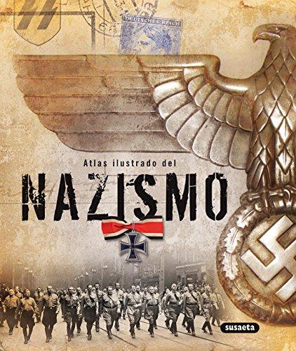 9788430538959: Nazismo / Nazism (Spanish Edition)