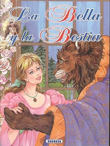 Blancanieves.: Guerra, Carmen (ilust)