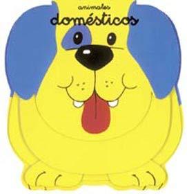 9788430541256: Animales domesticos