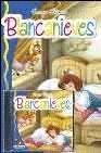 9788430541867: BLANCANIEVES+CD-CUENTOS CLASICOS