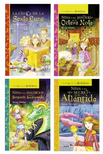 9788430543069: Clasicos Ilustrados - 12 Titulos Distintos (Spanish Edition)