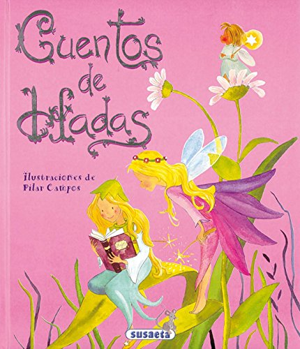 9788430543083: Cuentos De Hadas (Tres Era (Tres Eran Tres)