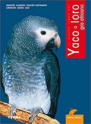 9788430543427: Imanes atlas de animales