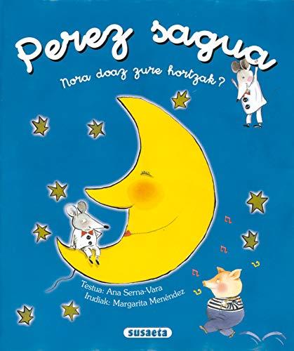 Las mascotas locas (Paperback): Ana Serna-Vara, Margarita