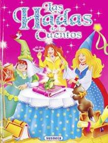 9788430559268: Las hadas de los cuentos (Desplegables fantásticos)