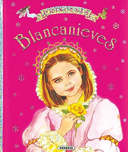 9788430560301: Princesas. Blancanieves