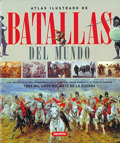 9788430572700: Animales de Caza (Spanish Edition)