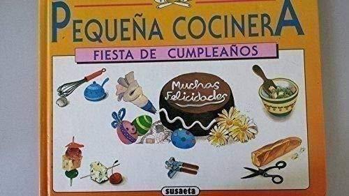 9788430573622: Fiesta de cumpleaños