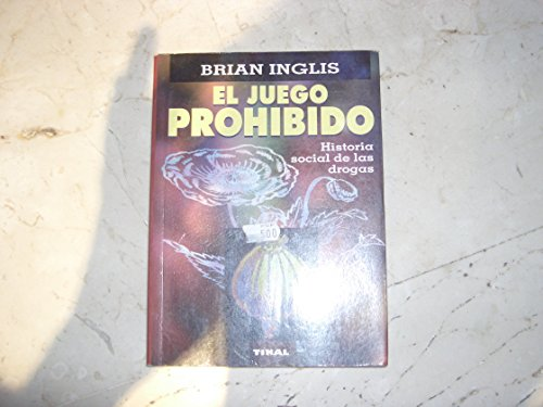 9788430577095: Juego Prohibido, El (Spanish Edition)