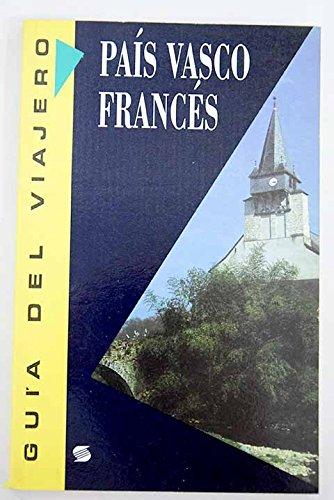 9788430577194: País Vasco Francés