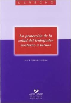 9788430589098: Los Esenios de Qumran (Spanish Edition)