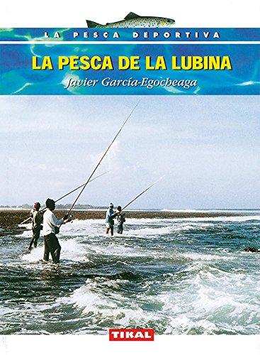 El arte de la pesca. Guía del pescador novel con caña en el mar . - García Pérez-Castejón, Juan Bautista