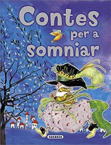 9788430596430: Contes per somiar