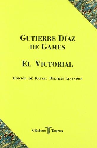 9788430602483: Diaz de games el victorial