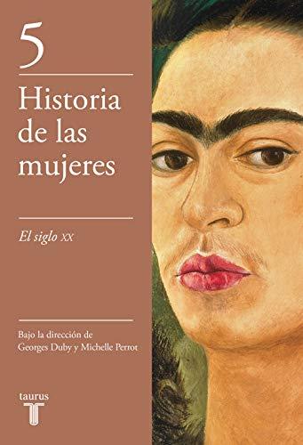 9788430603923: Historia De Las Mujeres