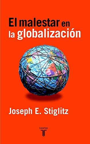 9788430604784: El malestar en la globalización
