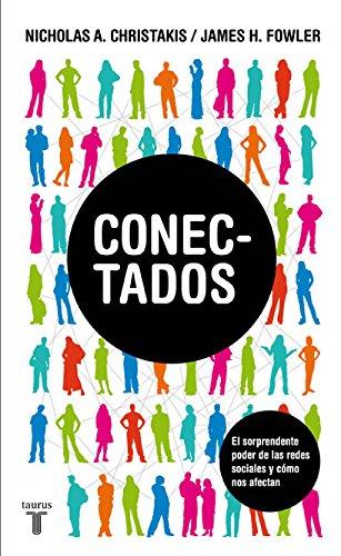 9788430606887: Conectados (HISTORIA)