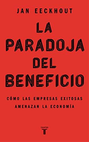 La novela hispanoamericana contemporanea (Historia critica de: Galvez Acero, Marina