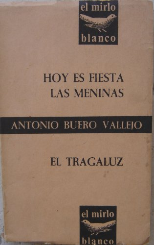 Descargar calendario Madrid 12222 para imprimir