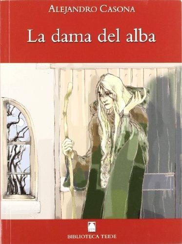 9788430760442: La Dama del Alba, Alejandro Casona, Biblioteca Teide 017