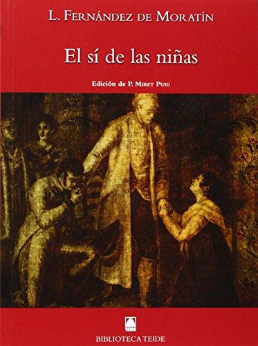 9788430761548: EL SI DE LAS NI3/4AS