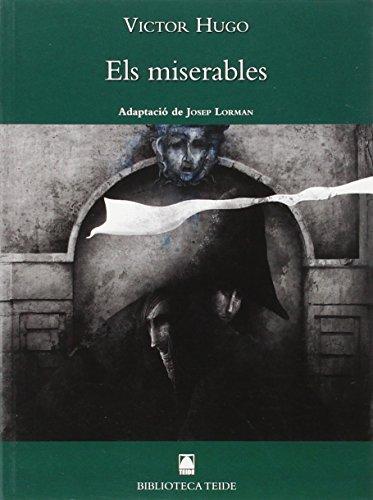 9788430762903: Biblioteca Teide 045 - Els Miserables -Víctor Hugo