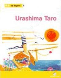 Ja llegim! 06 - Urashima Taro: Varios autores