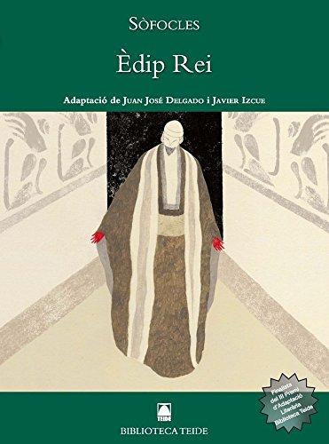 9788430767007: (CAT).EDIP REI.(BIBL.TEIDE)