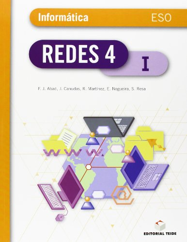 INFORMATICA - REDES: AA.VV.