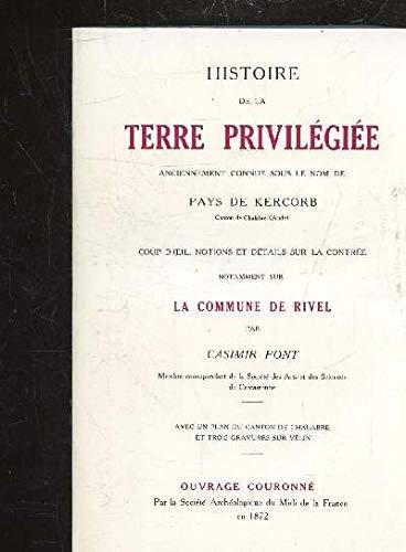 9788430904983: Manual de derecho mercantil (Biblioteca universitaria de Editorial Tecnos) (Spanish Edition)