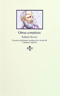 9788430914128: Obras completas (Clásicos - Clásicos Del Pensamiento)