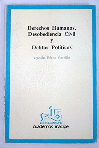9788430921041: Derechos humanos, estado de derecho y constitucion