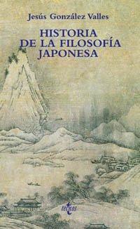 9788430935130: Historia de la filosofia japonesa (COLECCION VENTANA ABIERTA) (Ventana abierta/ Open Window) (Spanish Edition)